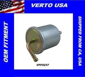 Fuel Filter For Infiniti G20, J30 , Nissan Altima, D21, Pickup, Stanza