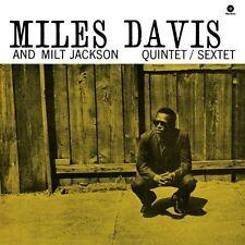 Miles Davis Classical 180 - 220 gram Vinyl Records