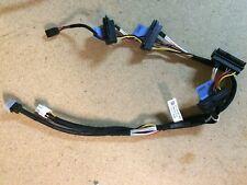 DELL POWEREDGE T130 PERC H330 SAS CABLE + HDD LED CABLE D2M62 T3D32 M7MXD ~ USA