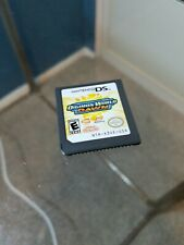 Digimon World: Dawn (Nintendo DS, 2007) Game Cart Only