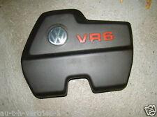 VW T4 Motorabdeckung Abdeckung Motor 2,8L VR6 (70) bei uns für nur 39,99 Euro