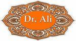 Teppich-Haus-Dr-Ali
