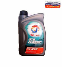 OLIO Motore TOTAL Altigrade GT 15W40 - Mineral Technology 1L