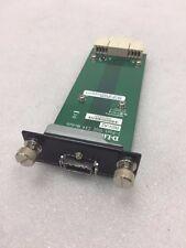 Expansión 10GE-Link DEM-410CX D Módulo DGS-3400/DGS-3600 SERIES Etc