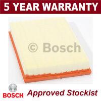Bosch Air Filter S3059 1457433059