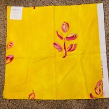 Osborne & Little Ashrafi Bhatu Fabric Sample Designers Guild Pattern England