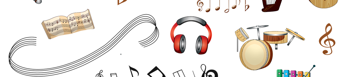 Beste Kopfhörer & Smartes Zubehör