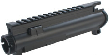 New listing Airsoft WE-TECH Upper Receiver for M4/M16 Gas Blowback Rifle