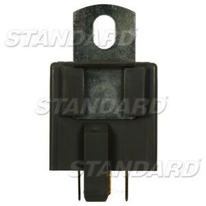 Hazard Warning Flasher-Flasher Standard EFL-54