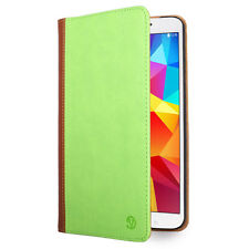 VanGoddy Tablet Smart Stand Case Cover For Samsung Galaxy Tab 4 8.0 SMT330/T331C