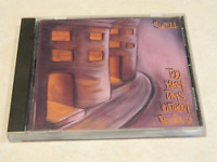 Swell Too Many Days Without Thinking CD {Beggars Banquet}