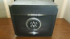 Assassin's Creed IV: Black Flag Black Chest limited Edition