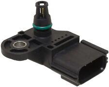 Manifold Absolute Pressure Sensor-Turbo Wells SU13450