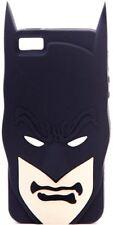 Batman - Silicon iPhone 5 Cover