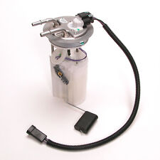 Fuel Pump Module Assembly Delphi FG0411