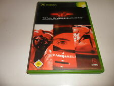 XBOX TOTAL IMMERSION RACING (6)