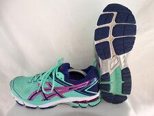 ASICS Damen-Sneaker mit Schnürung ASICS GT günstig kaufen   eBay