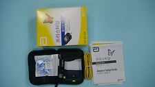 New product FREESTYLE Optium NEO Diabetes Monitoring set
