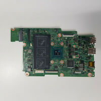 Genuine Dell Inspiron 11 3180 Laptop Motherboard AMD A6-9220E 05R37H