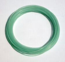 Trimmerfaden Nylonfaden Sternfaden  2,4 mm  (fünfkant)  15 m abgelängt
