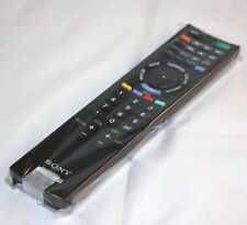 SONY LCD NEW TV REMOTE CONTROL  RM-YD035 RM-YD034 KDL-40EX500 KDL-46EX500 LED