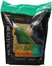 Roudybush Daily Maintenance Bird Food, Small, 10-Pound, New, Free Shipping