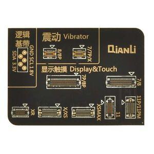 QianLi iCopy 2.0 iPhone 11 Series Upgrade Board