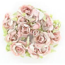 Pink Wedding Garlands