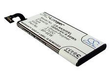 NEW Battery for Nokia Lumia 900 Lumia 900 4G LTE BP-6EW Li-Polymer UK Stock