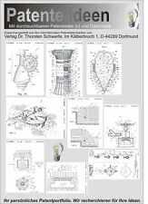 Wasserkraft generator en freie Energie auf 4537 Seiten!