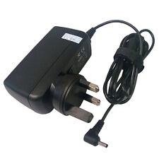 "FOR Orignal Acer 12V 1.5A Adapter Charger for Acer Iconia 10.1"" Tablet UK D028"