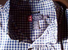RALPH LAUREN CHAPS VINTAGE DRESS SHIRT