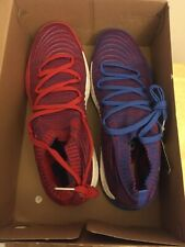 Adidas SM crazy explosive low 2017  Gauntlet AQ0443 Brand New Size 15