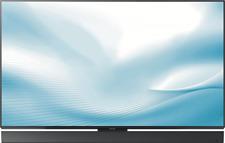 "Panasonic TX-55FZW954 55"" 2160p 4K OLED Fernseher -  Anthrazit"