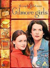 Gilmore Girls - Series 1 DVD, 2006, 6-Disc Set, Box Set New Sealed