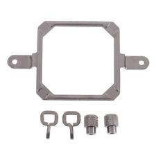 CPU Cooling Mounting Bracket For CORSAIR Hydro Series H60/H80i/H100i/H100i GT IC
