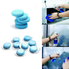 1pc Multi-functional Effervescent Spray Cleaner Concentrate Hot Sale!!! -d