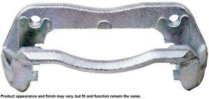A1 Cardone 14-1426 Disc Brake Caliper Bracket