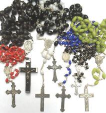 Rosarios religiosos