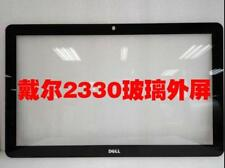 "NEW Original Dell Inspiron All-in-one 2330 23"" Not touch screen glass"