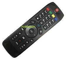Brand New Original Replacement Remote Control For BTV Box and Shava TV Box