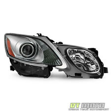 NEW AFS /HID Xenon 2006-2011 Lexus GS Series Projector Headlights Passenger Side