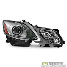NEW AFS /HID Xenon 2006-2011 Lexus GS Series Projector Headlights Passenger Side