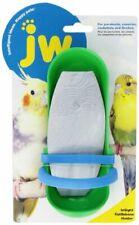 New listing Jw Pet Company Insight Cuttlebone Holder, Colors Vary 1