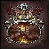 Black Country Communion - (2010)