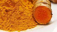 Organic Tumeric Root Powder 100% Pure Curcuma Longa Home Made Herbs and Spices