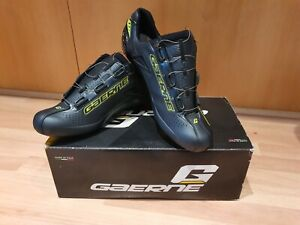 Gaerne Carbon Composite G Chrono+ Road shoes Size 42