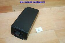 Kawasaki ZX600 85-97 32099-1074 CASE Original NEU NOS xx2897