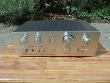 Vintage Akai AM-2250 Amplifier in fine condition