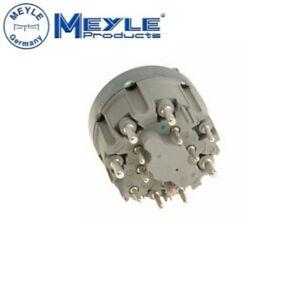 Fits: Mercedes W140 S320 S350 S420 S500 S600 Headlight Switch Meyle 0148900006